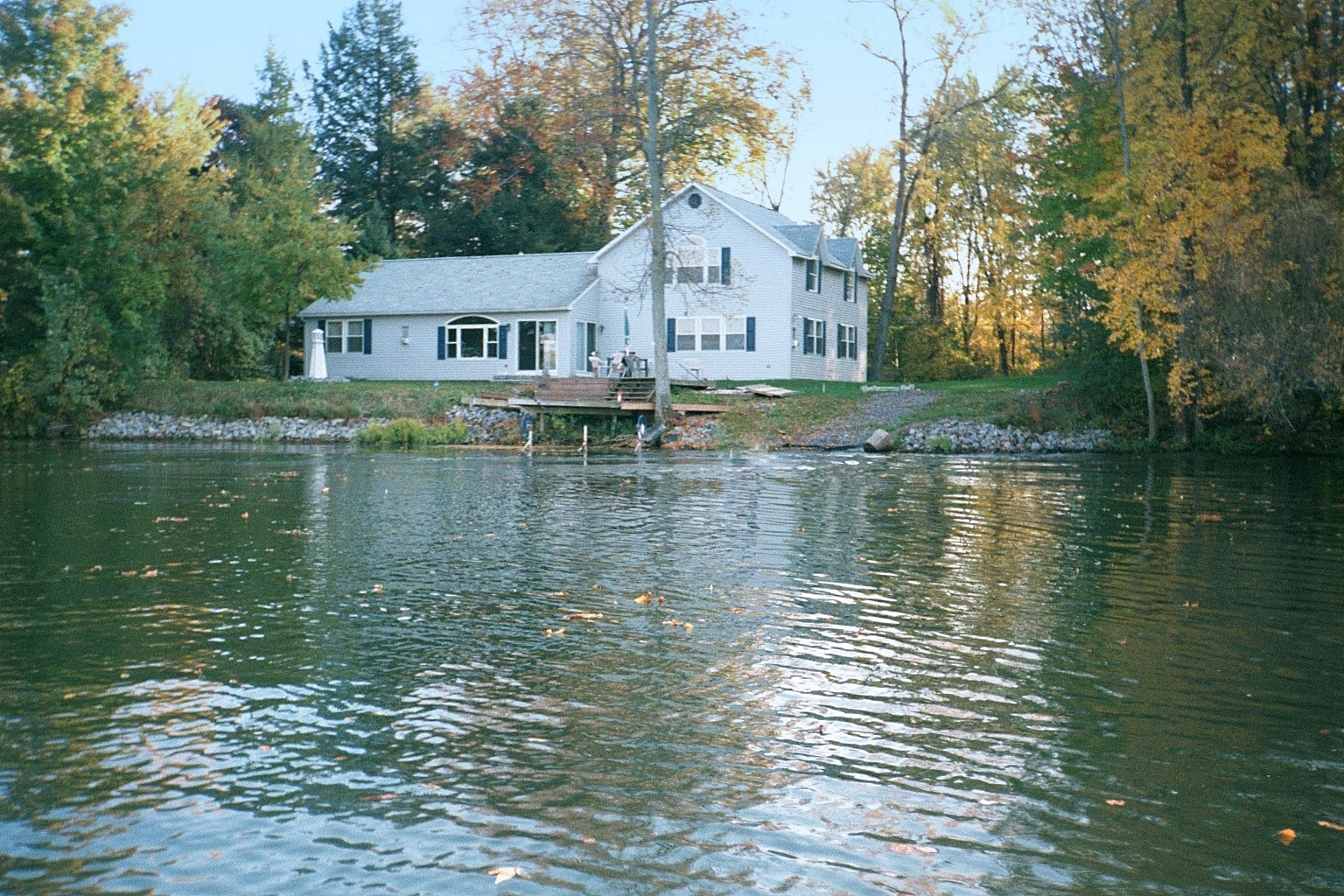 Baldwinsville Ny Home For Sale Central Ny Real Estate