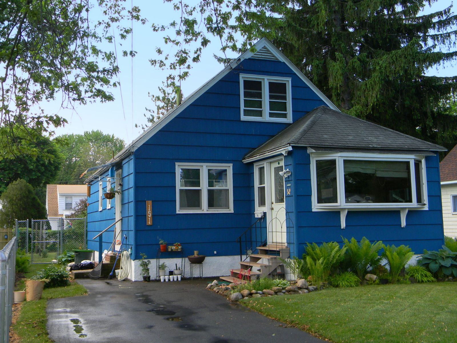 Syracuse new york home for sale central ny real estate for House in new york for sale