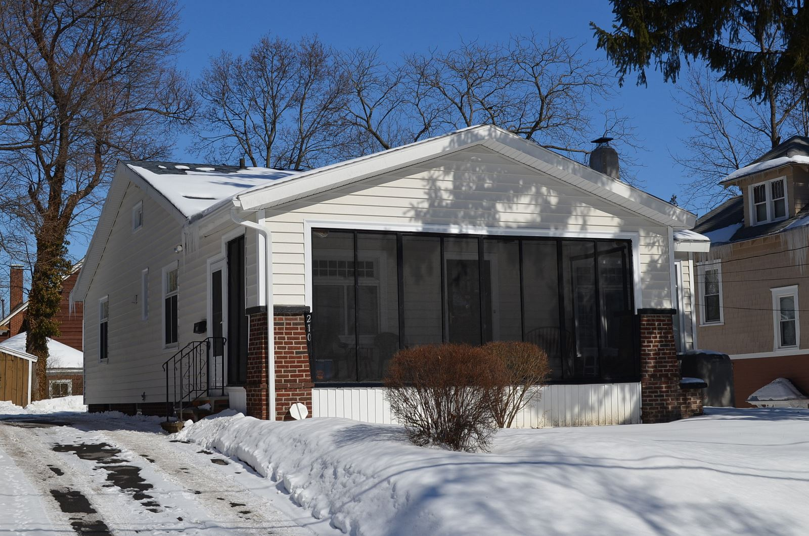 strathmore syracuse homes for sale - photo#9