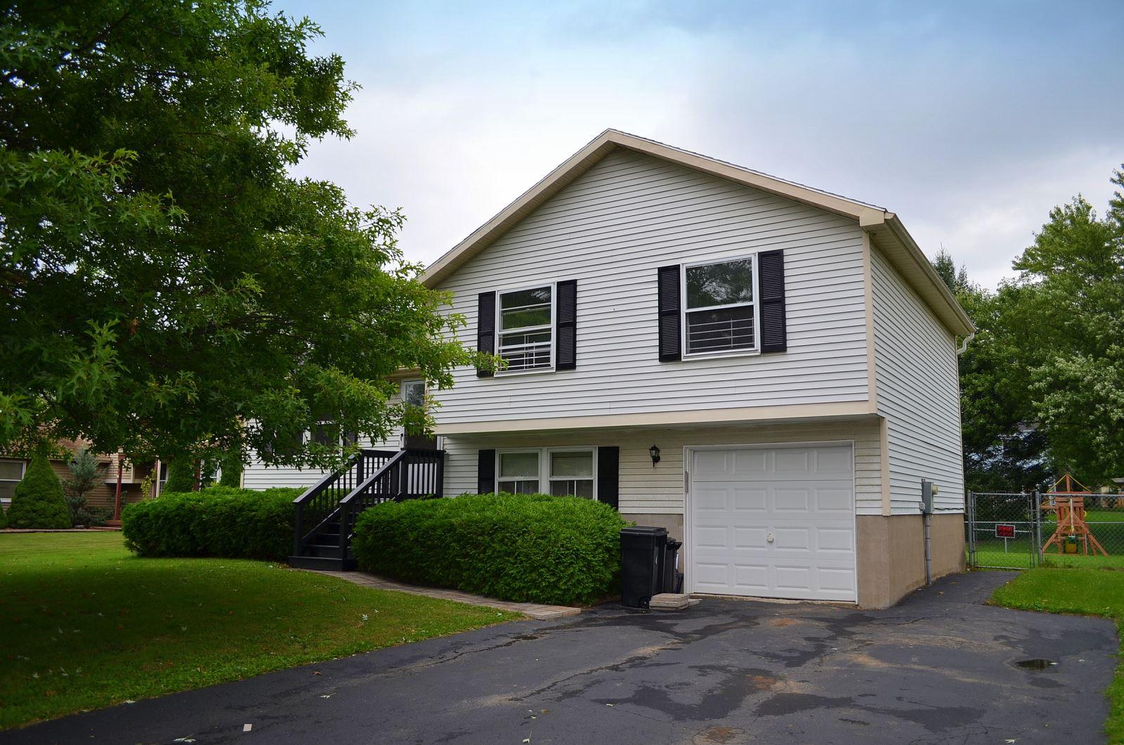N Syracuse Schools Cicero Ny Real Estate 3 Bedroom 2