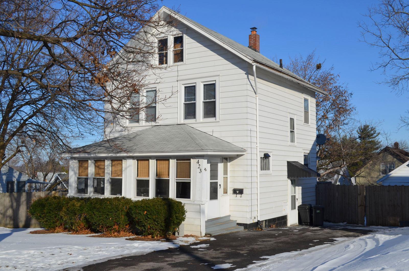 Syracuse, NY Real Estate & Homes for Sale - realtor.com